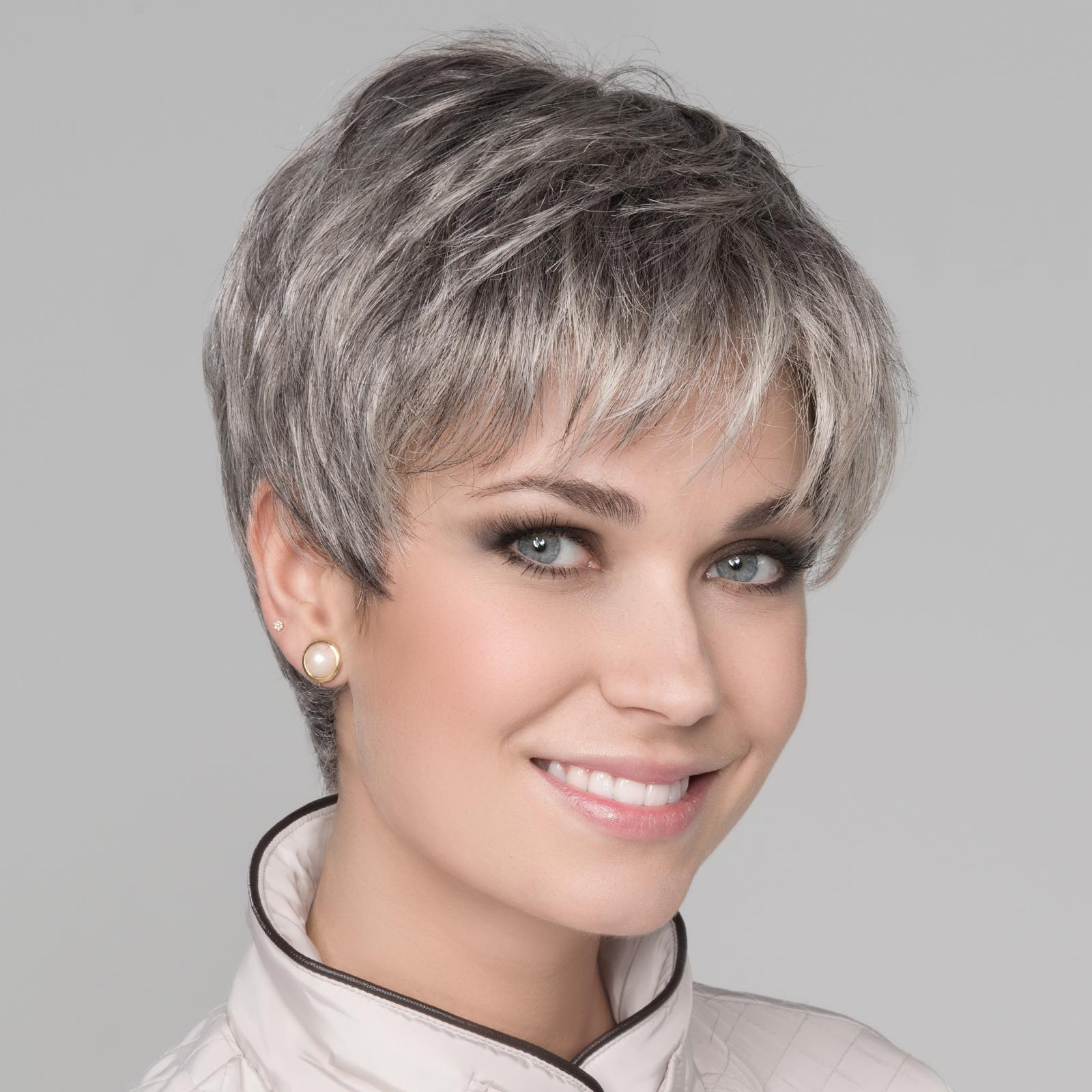 Lyhyet hiukset dating site